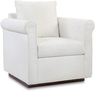 Marquis Seating - Hospitality Seating - Lounge - Landon
