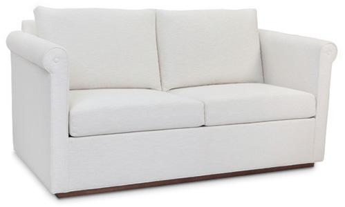 Marquis Seating - Hospitality Seating - Love Seats & Sofas - Landon