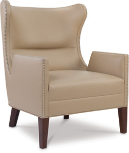 Marquis Seating - Hospitality Seating - Lounge - Alec