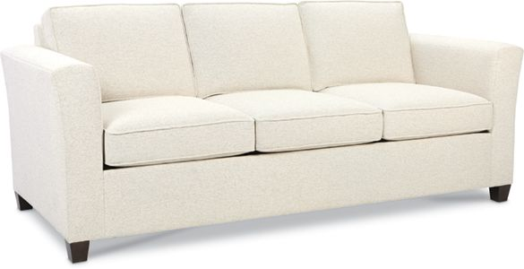 Marquis Seating - Hospitality Seating - Love Seats & Sofas - EDEN