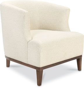 Marquis Seating - Hospitality Seating - Lounge - Luxe