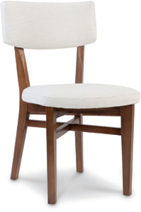 Marquis Seating - Hospitality Seating - Occasional - Levi