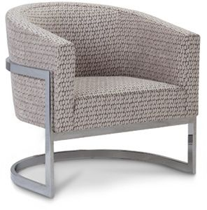 Marquis Seating - Hospitality Seating - Lounge - Clarice