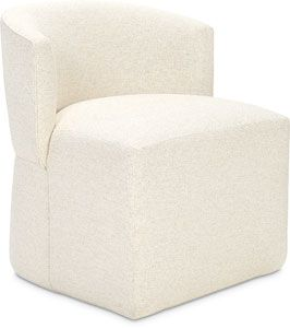 Marquis Seating - Hospitality Seating - Lounge - Cleo