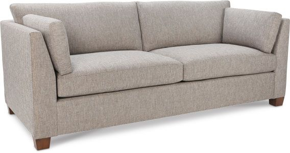 Marquis Seating - Hospitality Seating - Love Seats & Sofas - MEYER