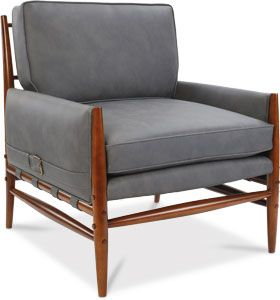 Marquis Seating - Hospitality Seating - Lounge - Saavan