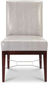 Marquis Seating - Hospitality Seating - Occasional - Taylor