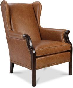 Marquis Seating - Hospitality Seating - Lounge - OSWALDO