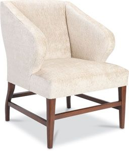 Marquis Seating - Hospitality Seating - Lounge - BLYTHE
