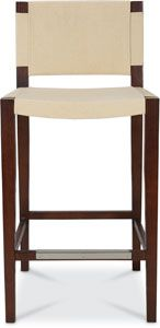 Marquis Seating - Hospitality Seating - Occasional - DARBY