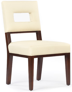 Marquis Seating - Hospitality Seating - Occasional - Brynn