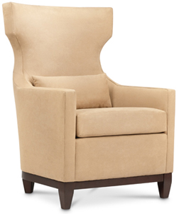 Marquis Seating - Hospitality Seating - Lounge - Vaughn