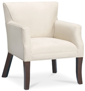 Marquis Seating - Hospitality Seating - Lounge - Holden