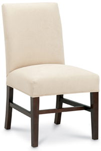 Marquis Seating - Hospitality Seating - Occasional - Preston