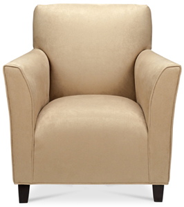Marquis Seating - Hospitality Seating - Lounge - Wallace