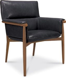 Marquis Seating - Hospitality Seating - Occasional - TOSHI