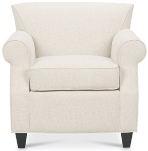 Marquis Seating - Hospitality Seating - Lounge - Tuscan