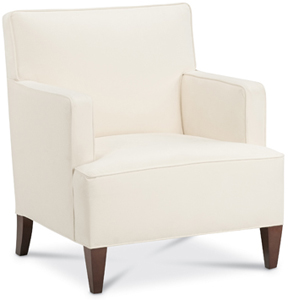 Marquis Seating - Hospitality Seating - Lounge - Smith