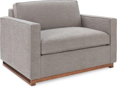 Marquis Seating - Hospitality Seating - Lounge - DAVID