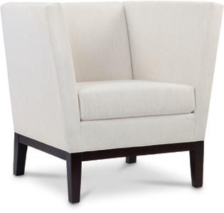Marquis Seating - Hospitality Seating - Lounge - Tia