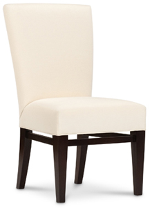 Marquis Seating - Hospitality Seating - Occasional - Alena