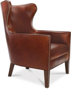 Marquis Seating - Hospitality Seating - Lounge - NAYARI