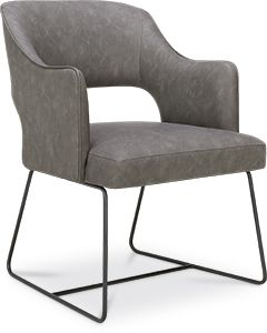 Marquis Seating - Hospitality Seating - Occasional - HARPER