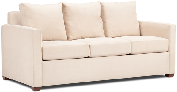 Marquis Seating - Hospitality Seating - Love Seats & Sofas - Nessie
