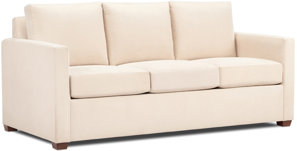 Marquis Seating - Hospitality Seating - Love Seats & Sofas - Norton