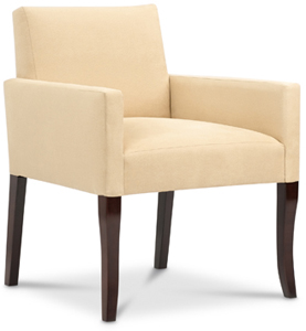 Marquis Seating - Hospitality Seating - Occasional - Hayes