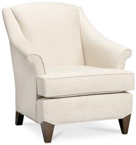 Marquis Seating - Hospitality Seating - Lounge - Jackson
