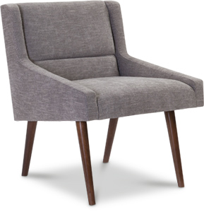 Marquis Seating - Hospitality Seating - Lounge - Clarise
