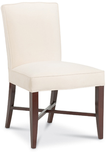 Marquis Seating - Hospitality Seating - Occasional - Zoe