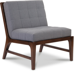 Marquis Seating - Hospitality Seating - Occasional - Lawson