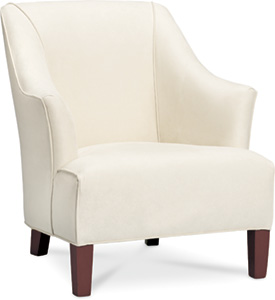 Marquis Seating - Hospitality Seating - Lounge - Powell