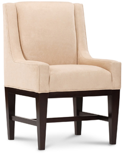 Marquis Seating - Hospitality Seating - Occasional - Hendrick