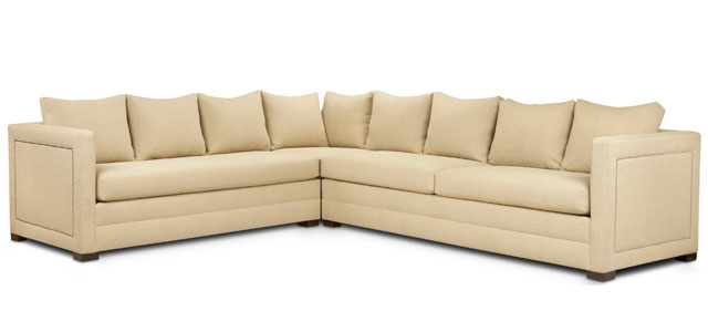 Marquis Seating - Hospitality Seating - Love Seats & Sofas - MARKOS