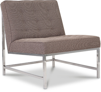 Marquis Seating - Hospitality Seating - Occasional - Caleb