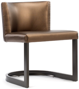 Marquis Seating - Hospitality Seating - Lounge - Gretta