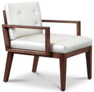 Marquis Seating - Hospitality Seating - Lounge - Thomas
