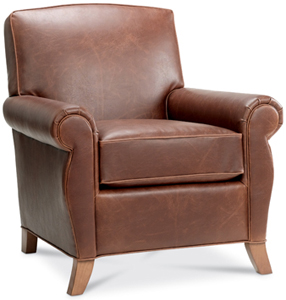 Marquis Seating - Hospitality Seating - Lounge - Harrison