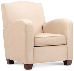 Marquis Seating - Hospitality Seating - Lounge - Braden
