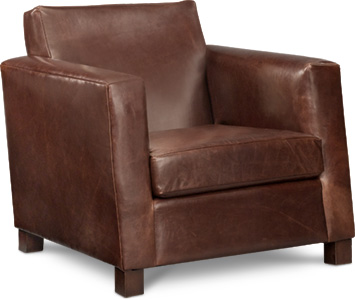 Marquis Seating - Hospitality Seating - Lounge - Cole