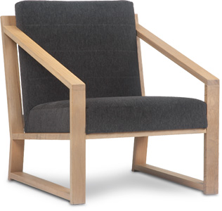 Marquis Seating - Hospitality Seating - Lounge - HENRY