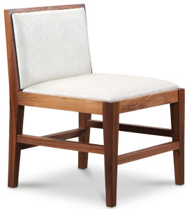 Marquis Seating - Hospitality Seating - Occasional - JAMISON
