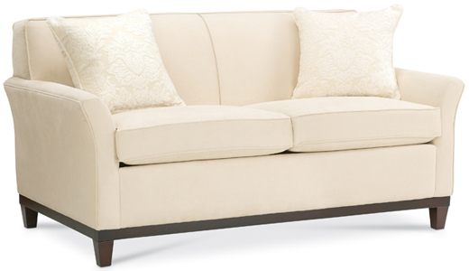 Marquis Seating - Hospitality Seating - Love Seats & Sofas - Petersen