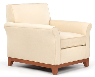 Marquis Seating - Hospitality Seating - Lounge - Peterson