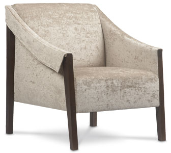 Marquis Seating - Hospitality Seating - Lounge - CHARLIE