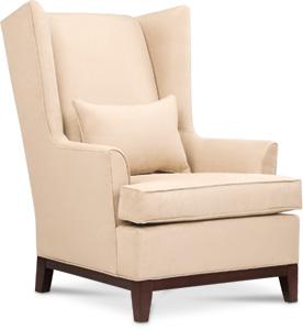 Marquis Seating - Hospitality Seating - Lounge - Ellington