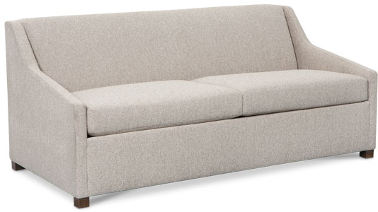 Marquis Seating - Hospitality Seating - Love Seats & Sofas - Hayden